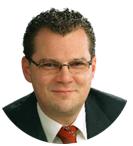 Markus Fecker